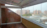 T-3000-manual-en-panel-y-cortinas-de-cristal.-Blanco-2