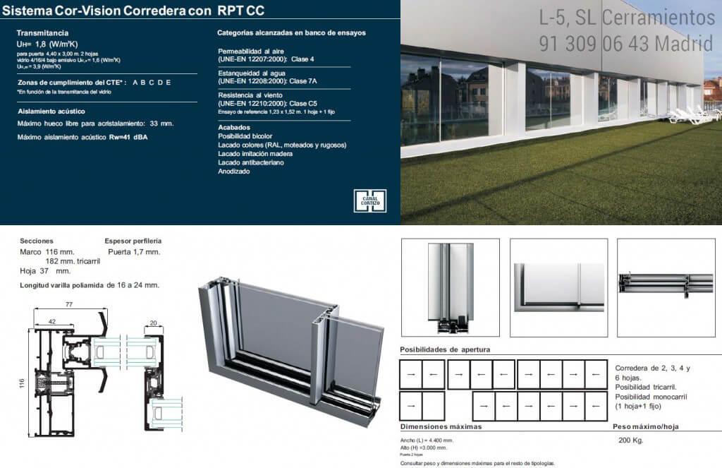 corvision-fichatecnica-1024x663 copiaX