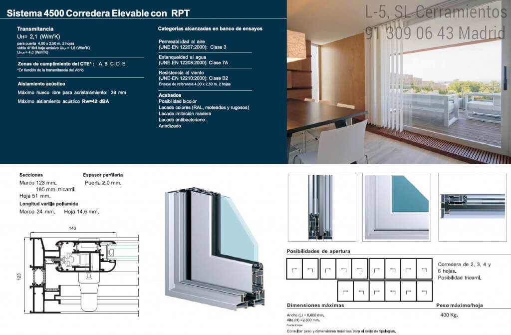 elevable-fichatecnica-1024x671 copiaX